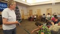 Adult Life Programs, Inc. - Hickory Center