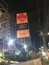 Tráfico en vivo en Apartamentos Gaita - La Doctora - SabanetaSabaneta
