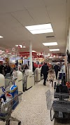 Image 3 of Tesco Extra, Bletchley
