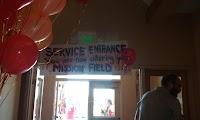 Rio Rancho Presbyterian Church