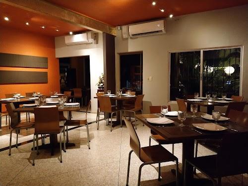 Chinois Restaurante