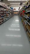 Image 8 of Walmart, Lebanon