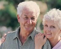 Greenridge Senior Care