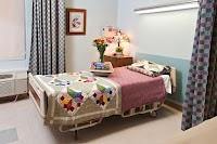 Gwinnett Extended Care Center
