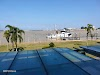 Image 7 of Duyong Marina & Resort, Kuala Terengganu