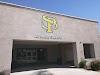 Image 2 of San Pasqual High School, Escondido