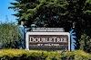 Image 8 of DoubleTree by Hilton - Berkeley Marina, Berkeley