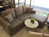 Image 7 of Rainbow Star Furniture, Hurstville