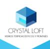 Image 3 of Crystal Loft, Vidrios Termoacústicos y Montajes S.A.S, Medellín