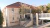 Image 3 of בית הילדים הרי ירושלים, אבו גוש