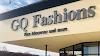 Directions to GQ Fashions Fine Menswear Oklahoma City