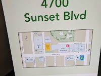 Kaiser Foundation Hospital Los Angeles Home Health Agency