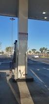 Image 5 of Costco Gasoline, Fountain Valley
