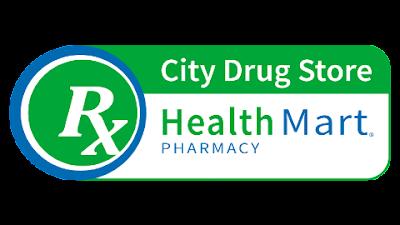 City Drug Store Of Henderson #4