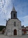 Image 1 of WARNANT Eglise, Anhee