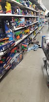 Image 5 of Walmart, West Valley City