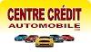 Image 2 of Centre Crédit Automobile, Mascouche