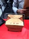 Image 4 of Noodle Box Stones Corner, Greenslopes