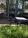 Image 2 of Starbucks, New Canaan