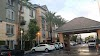 Use Waze to navigate to Ayres Hotel Anaheim Anaheim