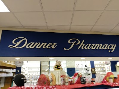 Danner Pharmacy #2