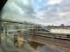 Image 2 of Newark Liberty International Airport Station, Newark