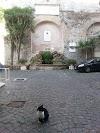 Image 2 of Comune di Frascati, Frascati