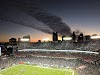 Image 5 of Nissan Stadium, Nashville