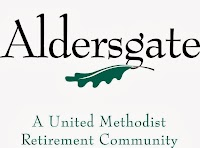 Cuthbertson Village At Aldersgate
