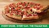Image 2 of Marco's Pizza - Jasper, Jasper