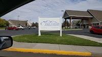 East Cascade Retirement Community, LLC