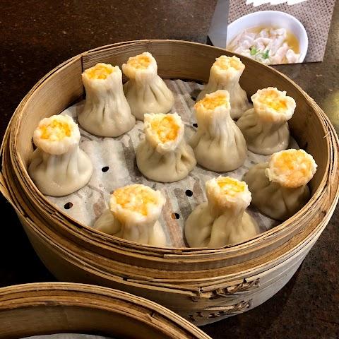 Din Tai Fung Bellevue Square image