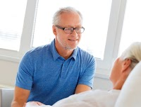 Care Initiatives Hospice