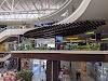 Imagen 7 de Utz Ulew Mall, Zona 3, Quetzaltenango