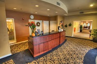 Chateau At Valley Center Retirement Community