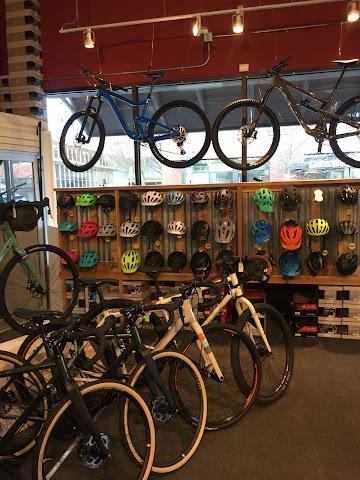 Kirkland Bicycle