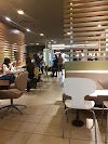 Image 7 of McDonald's Lormont, Lormont