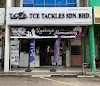 Image 1 of TCE Tackles Sdn Bhd - Butterworth Showroom, Butterworth