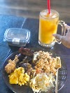 Image 4 of Dutch Pot Jamaican Restaurant, North Lauderdale