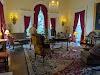 Image 6 of Cheekwood Estate & Gardens, Nashville