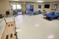 Stanford Court Skilled Nursing & Rehab Center