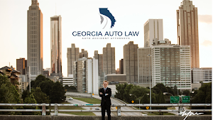 Georgia Auto Law: Auto Accident Attorneys