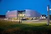 Image 4 of Porsche Centre Oakville, Oakville