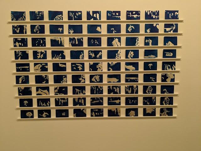 Simon Preston Gallery