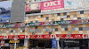 Image 7 of Digital Mall, Petaling Jaya