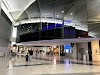 Image 1 of George Bush Intercontinental Airport (IAH), Houston