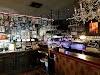 Image 8 of Paoli's Pizzeria & Piano Bar, Woodland Hills