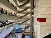 Image 8 of Ansar Mall, انصار مول الشارقة, Dubai, دبي