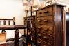 Image 6 of Payless Furniture and Mattress, Columbus