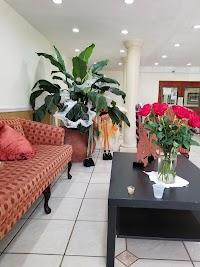 Hialeah Shores Nursing And Rehab Center